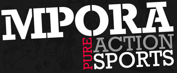 mpora_pure_action_sports