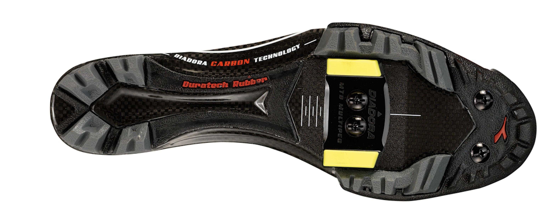 Diadora X Vortex Pro, il top delle novità 2014 MtbCult.it