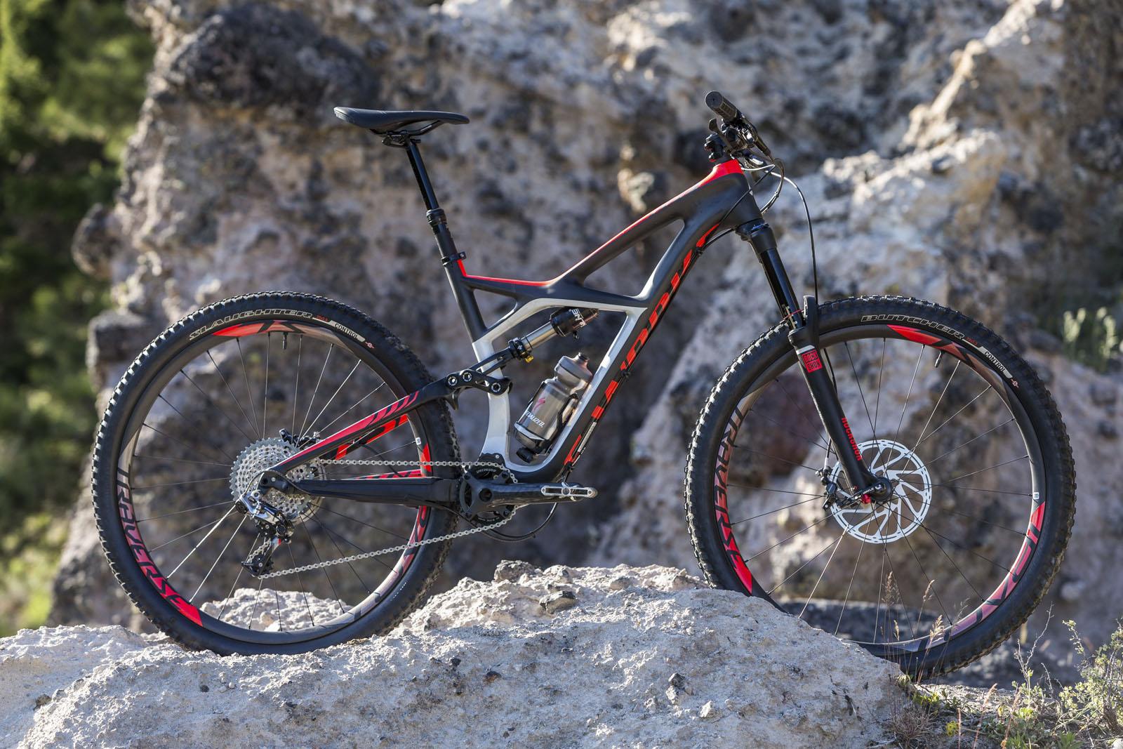 Le Specialized Enduro 650b Ed Enduro 29 Con I Prezzi