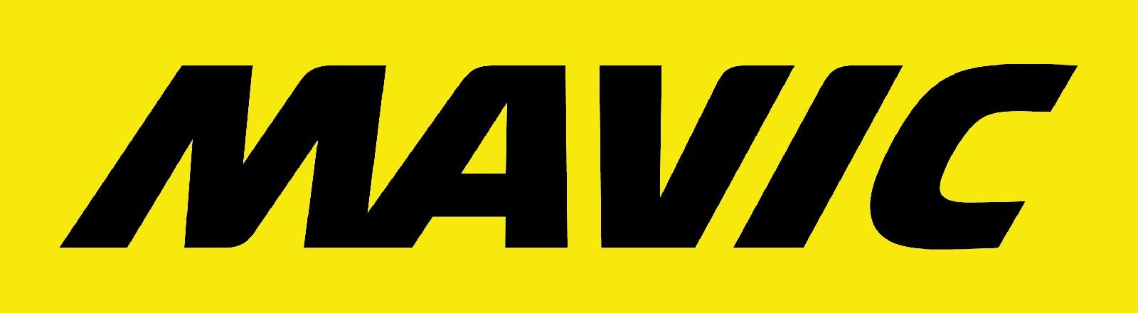 Risultati immagini per logo mavic