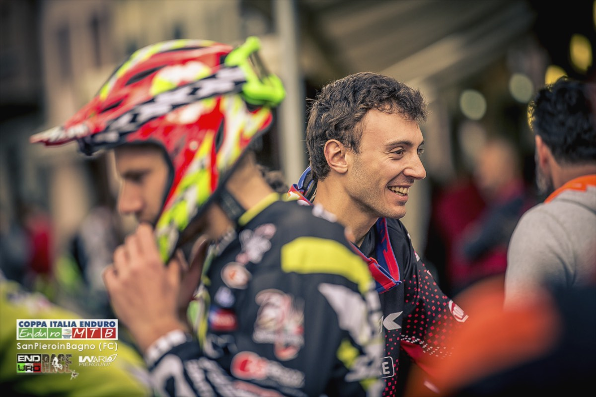 Vittorio Gambirasio