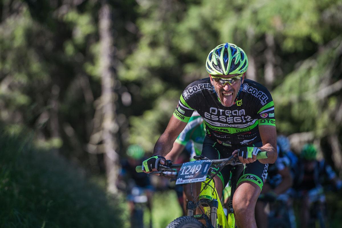 Sudtirol Dolomiti Superbike 2018