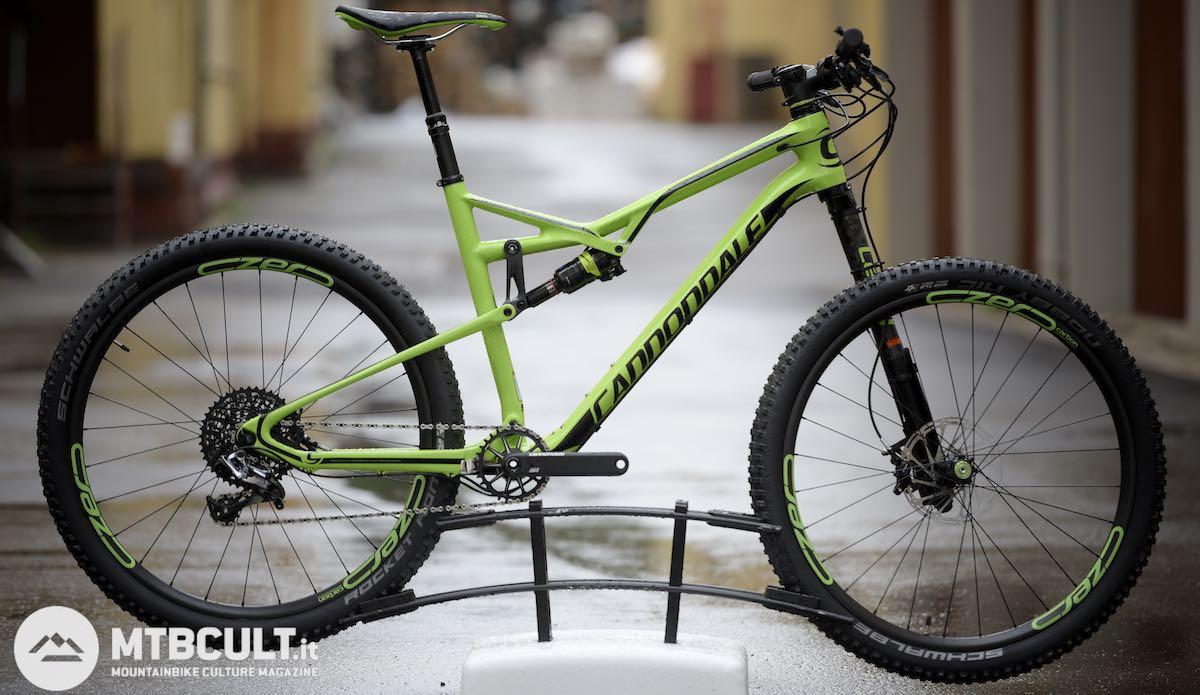 Fatbike Vs 650b Plus Quale Scegliere Per Le Escursioni In Montagna