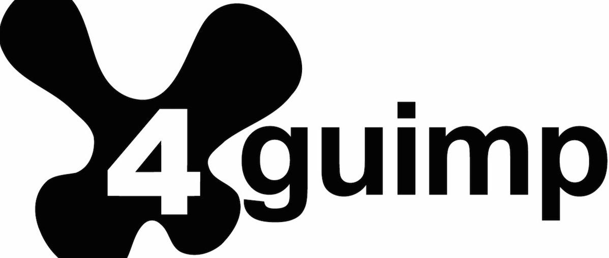 Risultati immagini per 4guimp logo