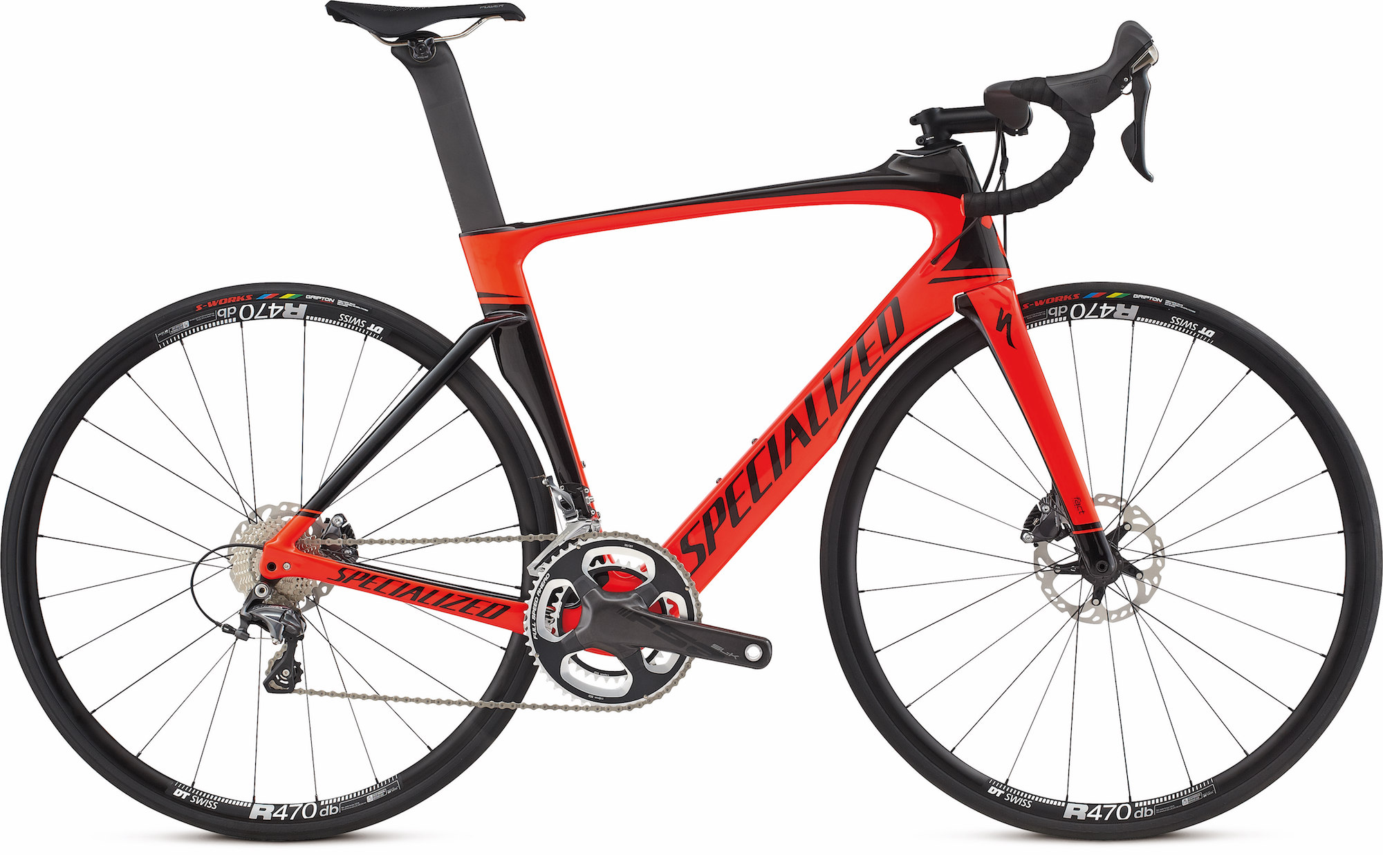 Prezzi Specialized Venge Pro 2015.html | Autos Post