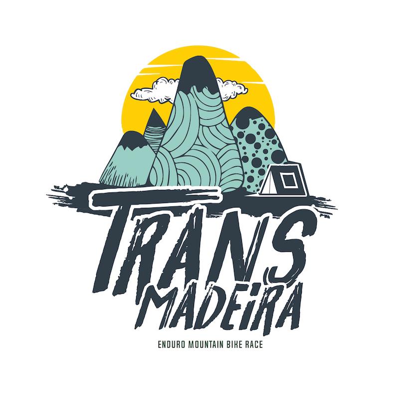 Trans-Madeira