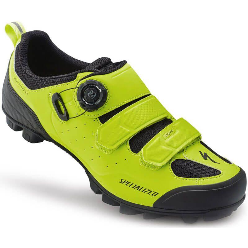 newest 4f92c 0e825 scarpe mtb offerte online