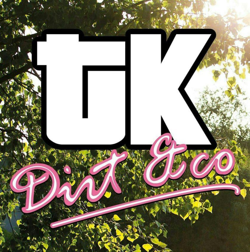 TK Dirt & Co