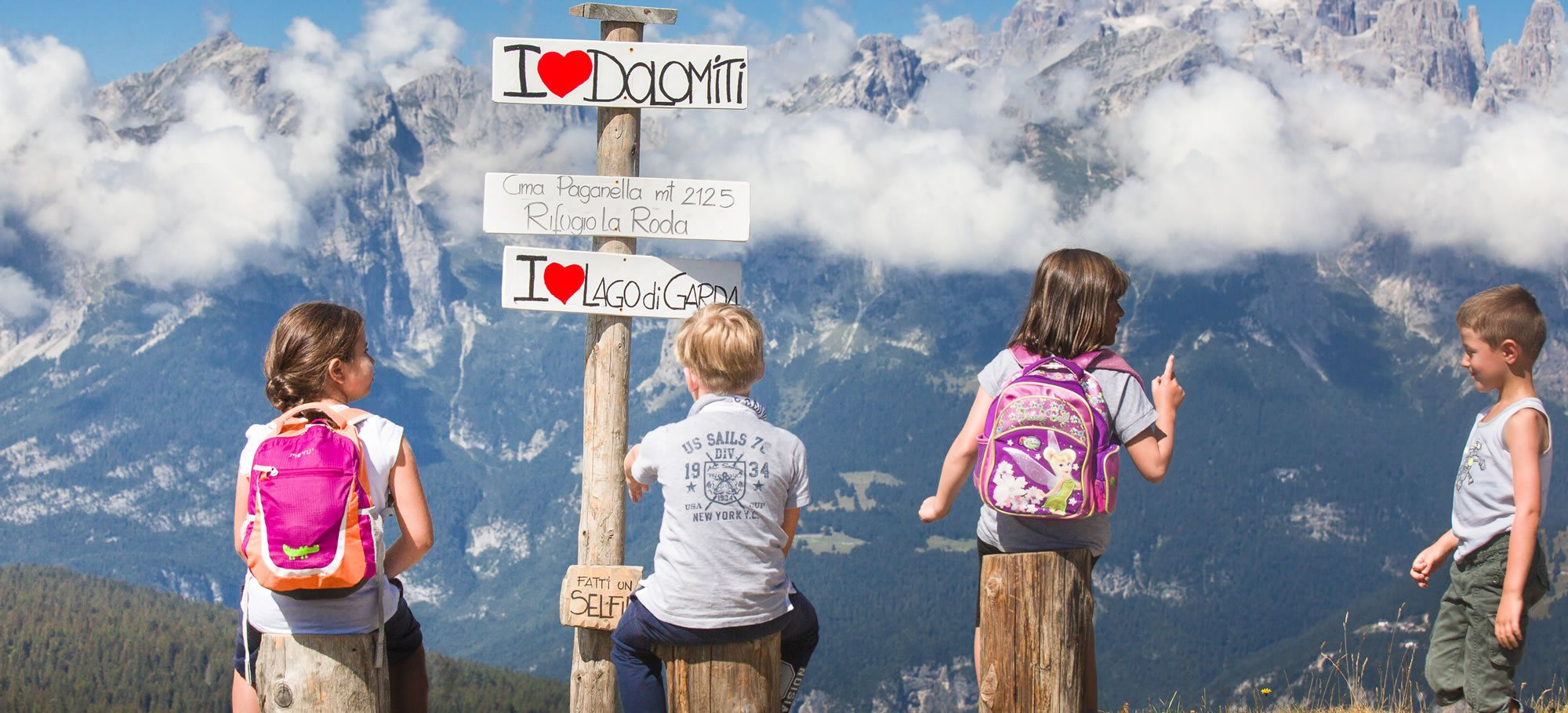 http://www.mtbcult.it/wp-content/uploads/2018/04/andalo-famiglie.jpg