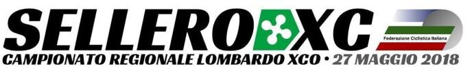 campionato regionale lombardo Xco 2018