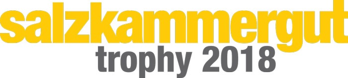 Salzkammergut Trophy 2018