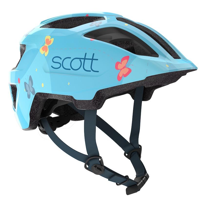 accessori Scott 2019