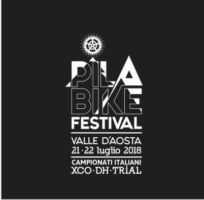 Campionati italiani Mtb 2018