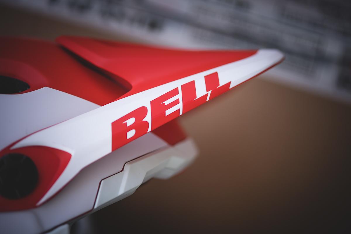 Bell Mtb 2019
