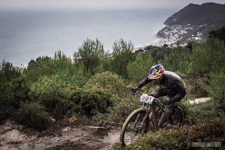 Trofeo Laigueglia Mtb Classic 2019