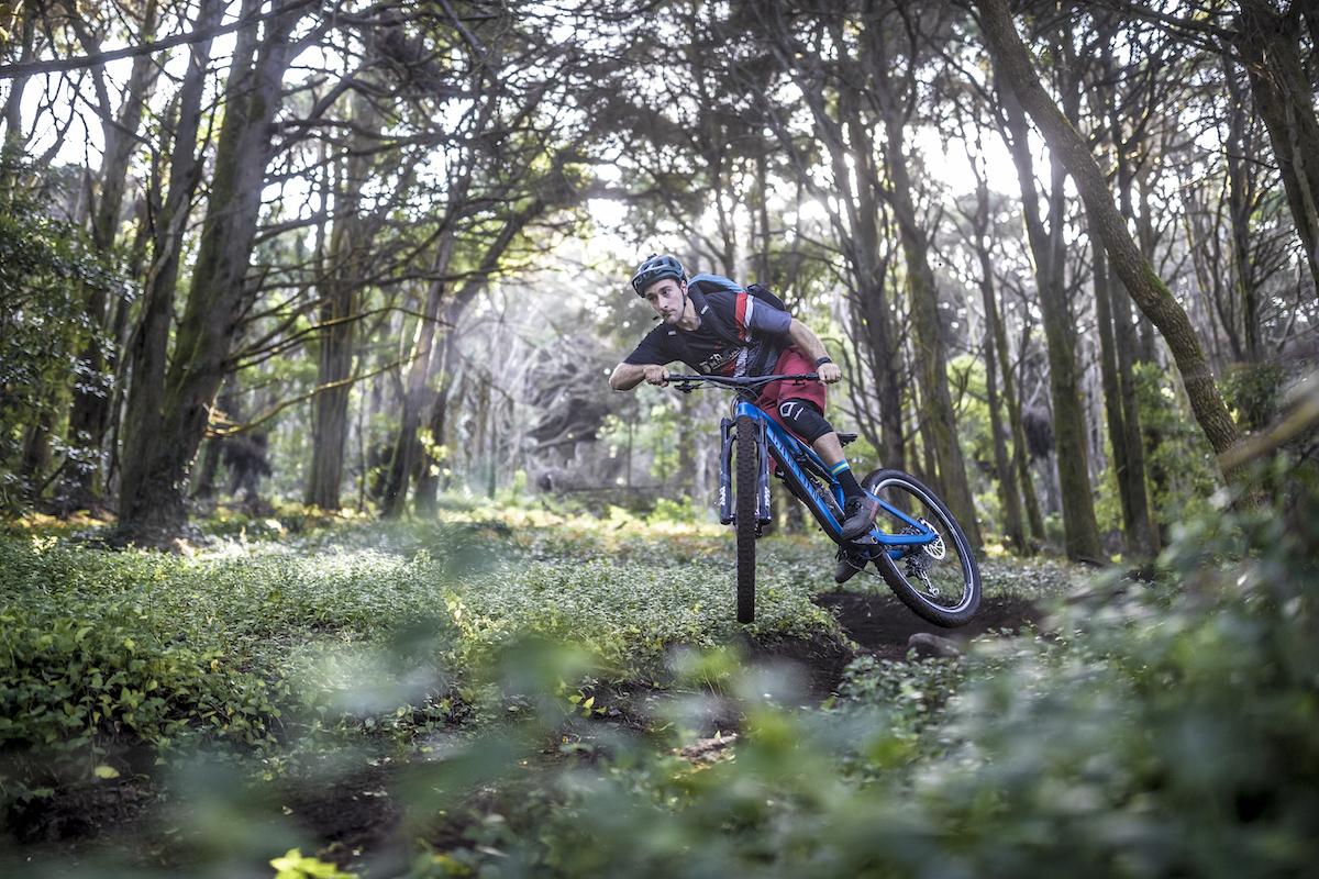 Scegliere la trail bike 2019: ecco tutte le proposte