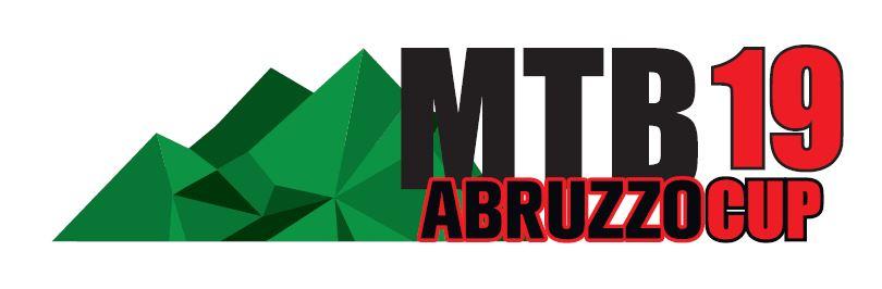 Abruzzo Mtb Cup 2019
