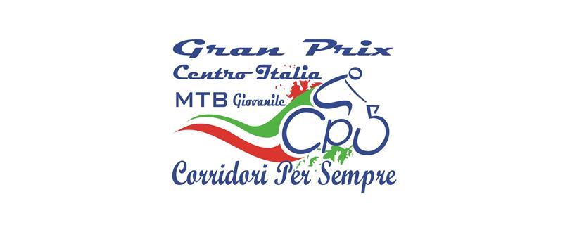 Gran Prix Centro Italia Mtb Giovanile 2019