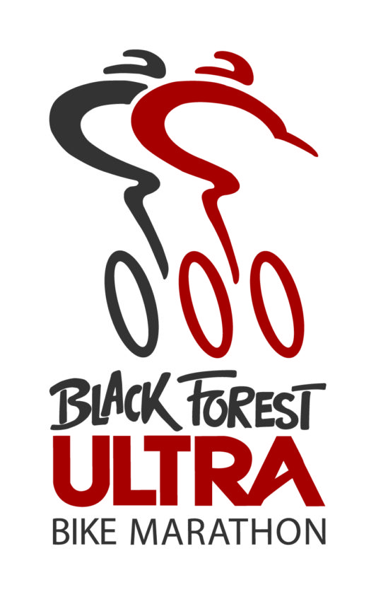Black Forest Ultra Bike Marathon 2019