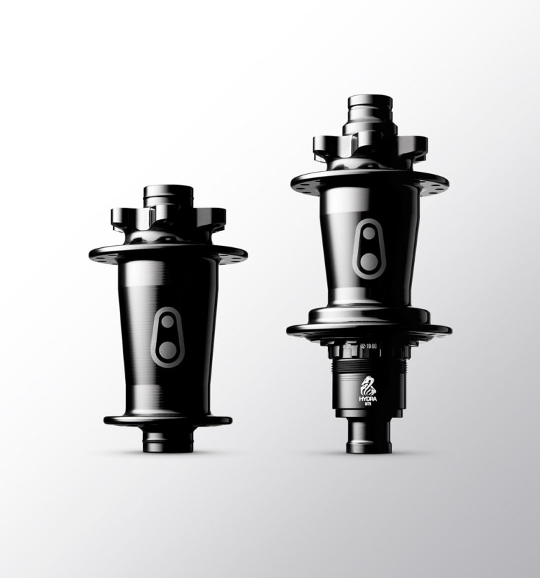 Crankbrothers Synthesis 11