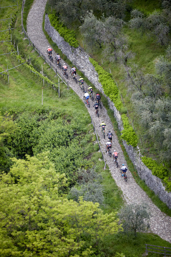 Rocky Mountain Bike Marathon 2019