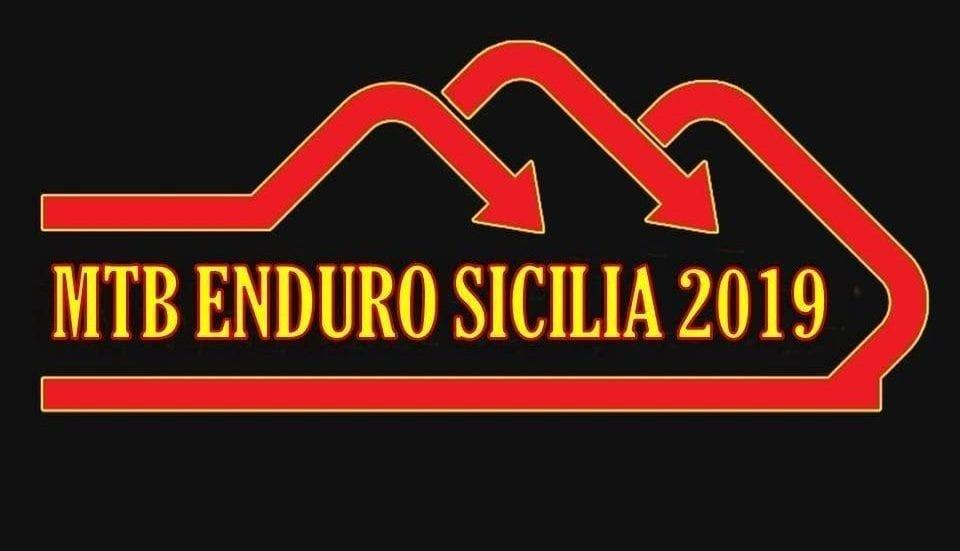 Mtb Enduro Sicilia 2019: 4 tappe, da marzo a giugno