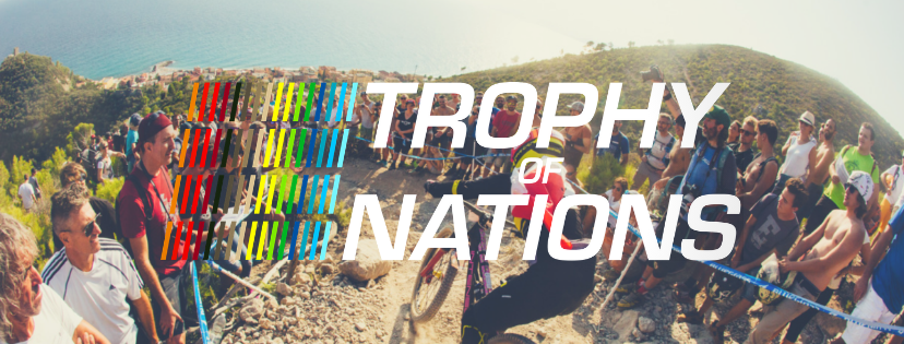 Trophy of Nations