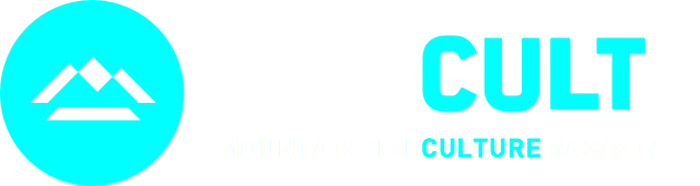MtbCult - Mountainbike Culture Magazine