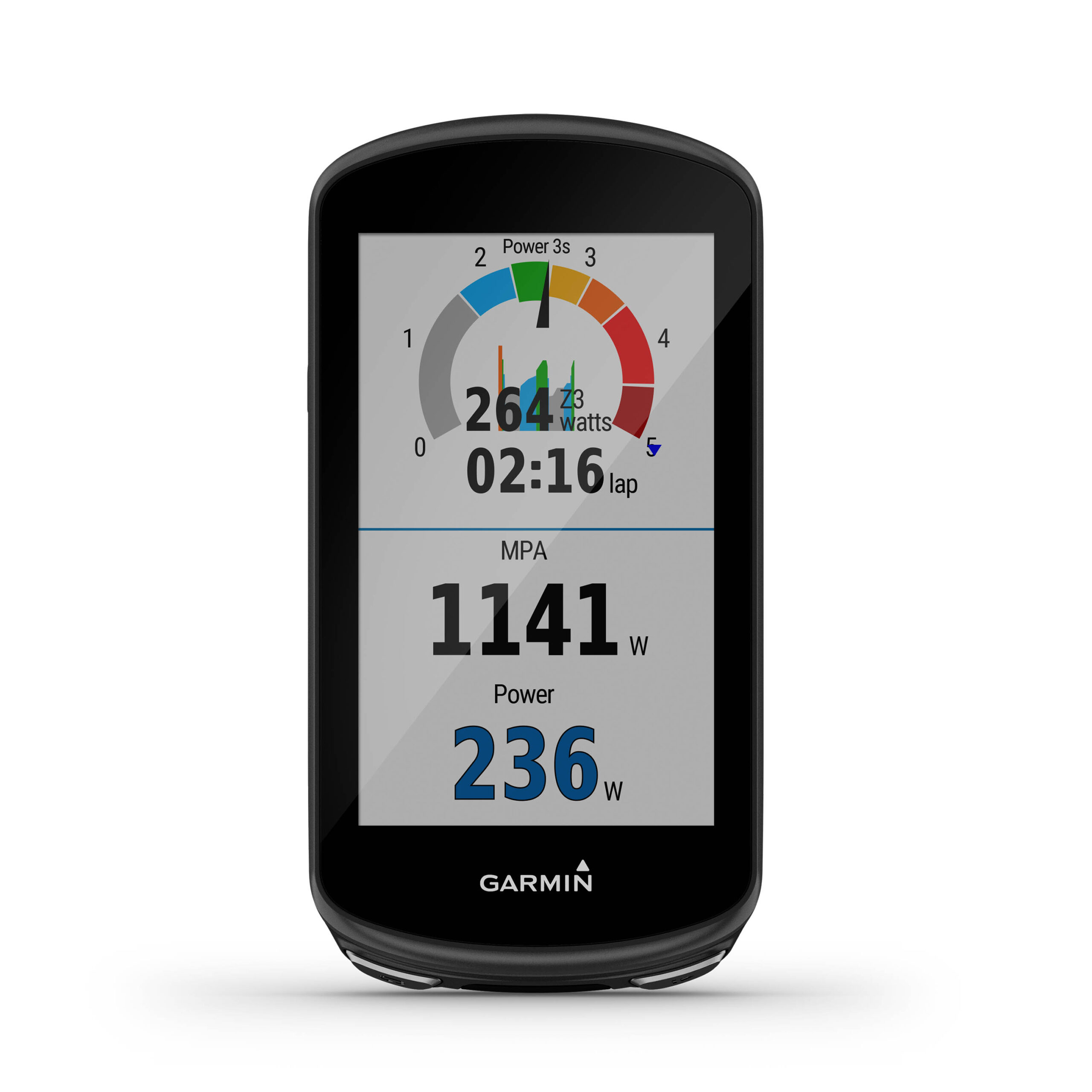 Garmin Edge 1030 Plus ed Edge 130 Plus