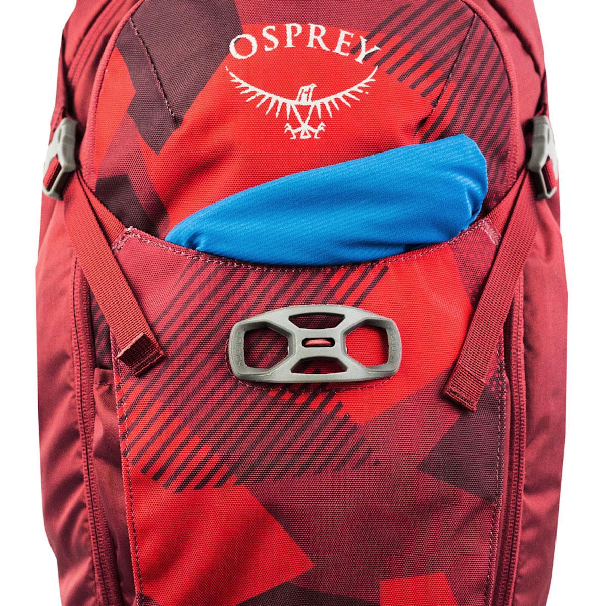 Osprey Siskin
