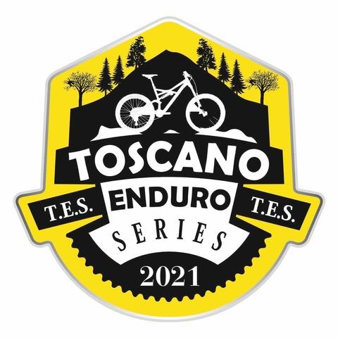 Toscano Enduro Series 2021