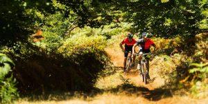 Madeira Bike Race 2020: una nuova gara a tappe e a coppie