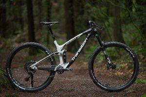 Transition Smuggler Carbon 2018: una trail bike con pochi limiti