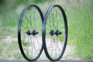 Da Industry Nine 6 nuovi modelli di ruote complete per Mtb e Gravel