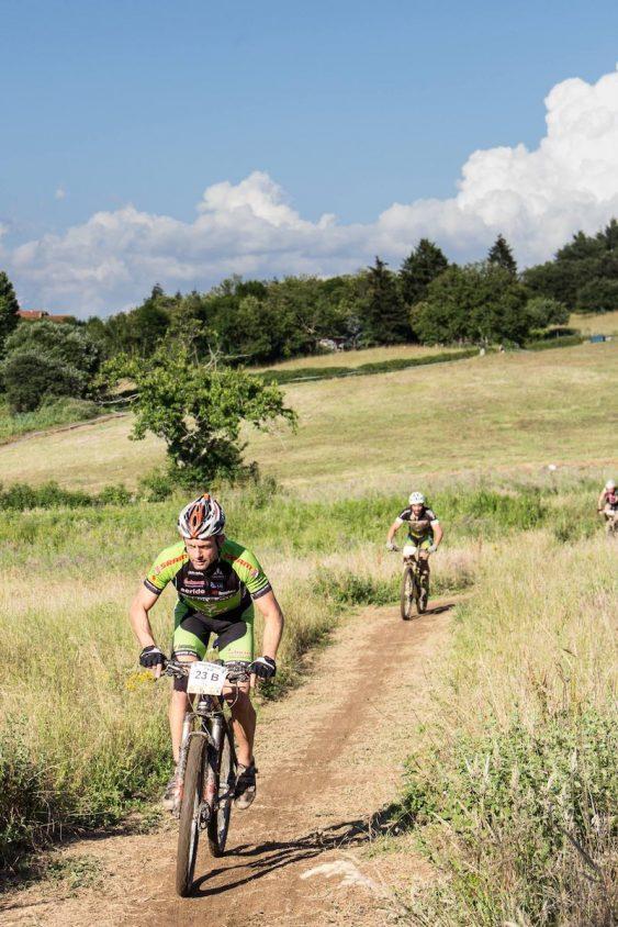 Toscana Endurance Championship