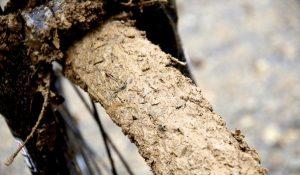 Gomme da fango: quando sono (davvero) necessarie?