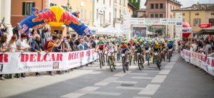 Trofeo Delcar: a Montichiari la 3ª prova degli Internazionali d'Italia