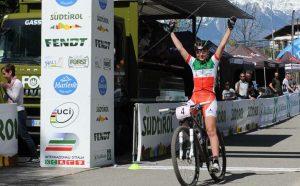 Svelato il percorso della Marlene Südtirol Sunshine Race