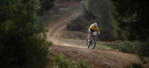 Afxentia Stage Race: a Cipro una carrellata di campioni