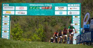 """Internazionali d'Italia 2019 San Marino: sarà sfida tra """"titani""""..."""