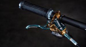 Nuovo impianto frenante Braking Incas 2.0: ecco cosa è cambiato