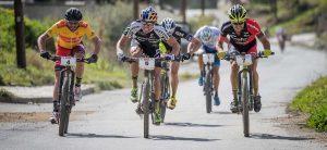 Afxentia Stage Race: Skarnitzl allo sprint, riecco la Neff