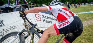 Albstadt ospiterà i Mondiali 2020 di cross country