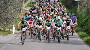 Trofeo Colli e Valli 2019: ecco il calendario completo