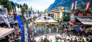 Bike Festival Riva del Garda 2017: edizione da record