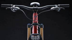 Acquistare online bici e accessori Specialized? Da oggi si può...