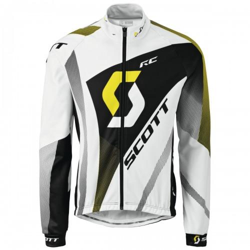 Scott Jacket As Premium. Prezzo: 144€.