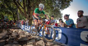 Aprutium Race: a Pineto è di nuovo tempo di Internazionali d'Italia