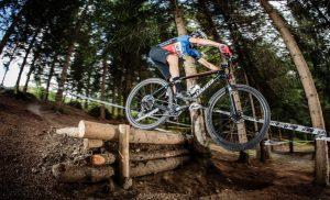 Pila Bike Festival: oltre ai titoli italiani, due giorni di eventi dedicati alla Mtb