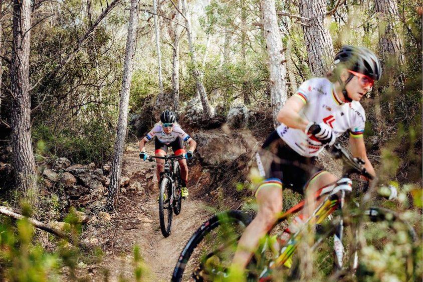 Kross Racing Team